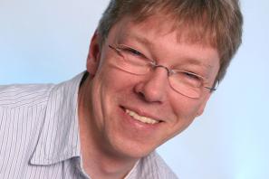 Familiencoach Jörg Schnauer