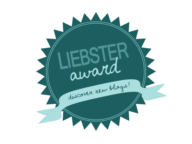 LiebsterAwardGrafik